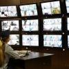 За осужденными края наблюдают более 5 тысяч видеокамер