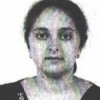 Жительница Красноярска отдала за приворот мужа 4,5 миллиона рублей