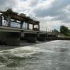 В реке Чулым найдено тело утонувшей жительницы Назарово