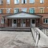 В отделениях Назаровской ЦРБ проходят практику 29 студентов