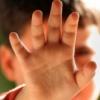 В Абанском районе расследуют  уголовное дело об изнасиловании малолетнего ребенка