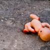 В Хакасии за убийство новорожденного его  матери присудили полтора года лишения свободы