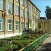 Педагоги Назаровского района отличились на Всероссийском конкурсе