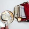 В Ачинске повышается заработная плата бюджетникам