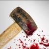 В Хакасии дочь убила мать молотком