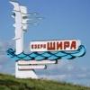 В Хакасии  «курортная» полиция выявила уже более тысячи правонарушений