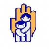 Благотворительный фонд «Милосердие» подвел итоги деятельности за первое полугодие