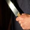 В Хакасии отец убил жену и малолетнего сына