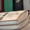 ООО «КТД» незаконно получило из краевого бюджета более 2 млн. рублей