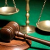 Красноярский суд вынес приговор бывшему заместителю директора ЗАО «Унистрой»