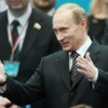 Президент предложил построить скоростную ж/д до Красноярска