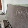 На ремонт Минусинских школ выделено более миллиона краевых денег