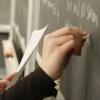 В Минусинских  школах не хватает учителей