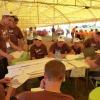 Команда «СУЭК-Красноярск» стала первой на форуме «Горная школа-2013»