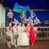 В июле в Назарово появился на свет 91 ребенок