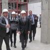 Красноярские строители помогут в ликвидации последствий ЧП