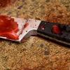 Красноярский строитель убит в Свердловской области
