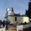 В исправительной колонии Красноярского края открыли первую мечеть