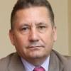 Обвиненный в чп на Свободном, Игнатьев, пообещал сегодня прокоментировать ситуацию