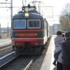 46 млн рублей выделит администрация Красноярска на ремонт остановок