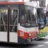 45 пассажиров попали в ДТП под Красноярском
