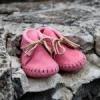Обувь от плоскостопия презентуют в Красноярске