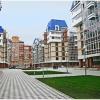В Советском районе составлен список лучших дворов