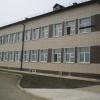 В Абанском районе появилась современная школа