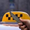 В Зеленогорске задержан мужчина ударивший таксиста ножом
