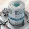 Руководителя Козульского психоневрологического интерната подозревают в присвоении денег