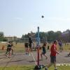 Город Назарово занял второе место в сфере физкультуры и спорта