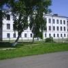 В Канске завершается приемка школ к учебному году