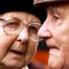 Санкции за преступления против пенсионеров будут ужесточены