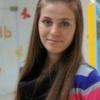 Найдено тело Алины Селезневой