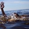 В Ирбейском районе утонул рыбак