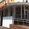 В Красноярске открылся детский лор-стационар