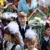 Дополнительные классы для первоклашек появятся в красноярских школах
