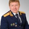 Руководитель ГСУ завтра проведет прямую телефонную линию с гражданами