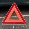 В Ачинске водитель иномарки сбил пешехода