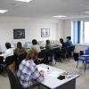 Центр занятости подготавливает профессиональных педагогов
