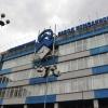 Красноярский завод комбайнов вновь могут обанкротить
