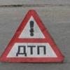 Сотрудники полиции ищут очевидцев ДТП в Ачинске