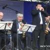 В Назарово выступят лучшие коллективы духовых инструментов