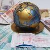 3 турфирмы Красноярска подозреваются в крупном мощенничестве и хищении денег