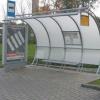 На автобусных остановках планируют установить туалеты и Wi-Fi