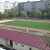 В 2013 году в 10 школах города установят новые спорткомплексы