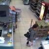 Мать избила своего 1,5 года сына в супермаркете