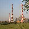 Работы на седьмом энергоблоке Назаровской ГРЭС подошли к завершению
