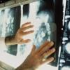 Краевой онкодиспансер примет первых пациентов в следующем году