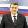 Начальник управления здравоохранения Ачинска покидает свой пост